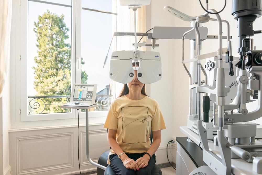 Swiss Eye Center 180-web